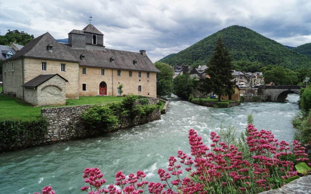 Pyrénées Aure-Louron : Grand Site Occitanie